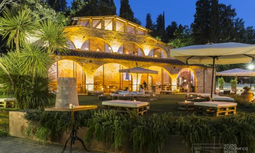 fornace-spazio-eventi-location-matrimonio-firenze