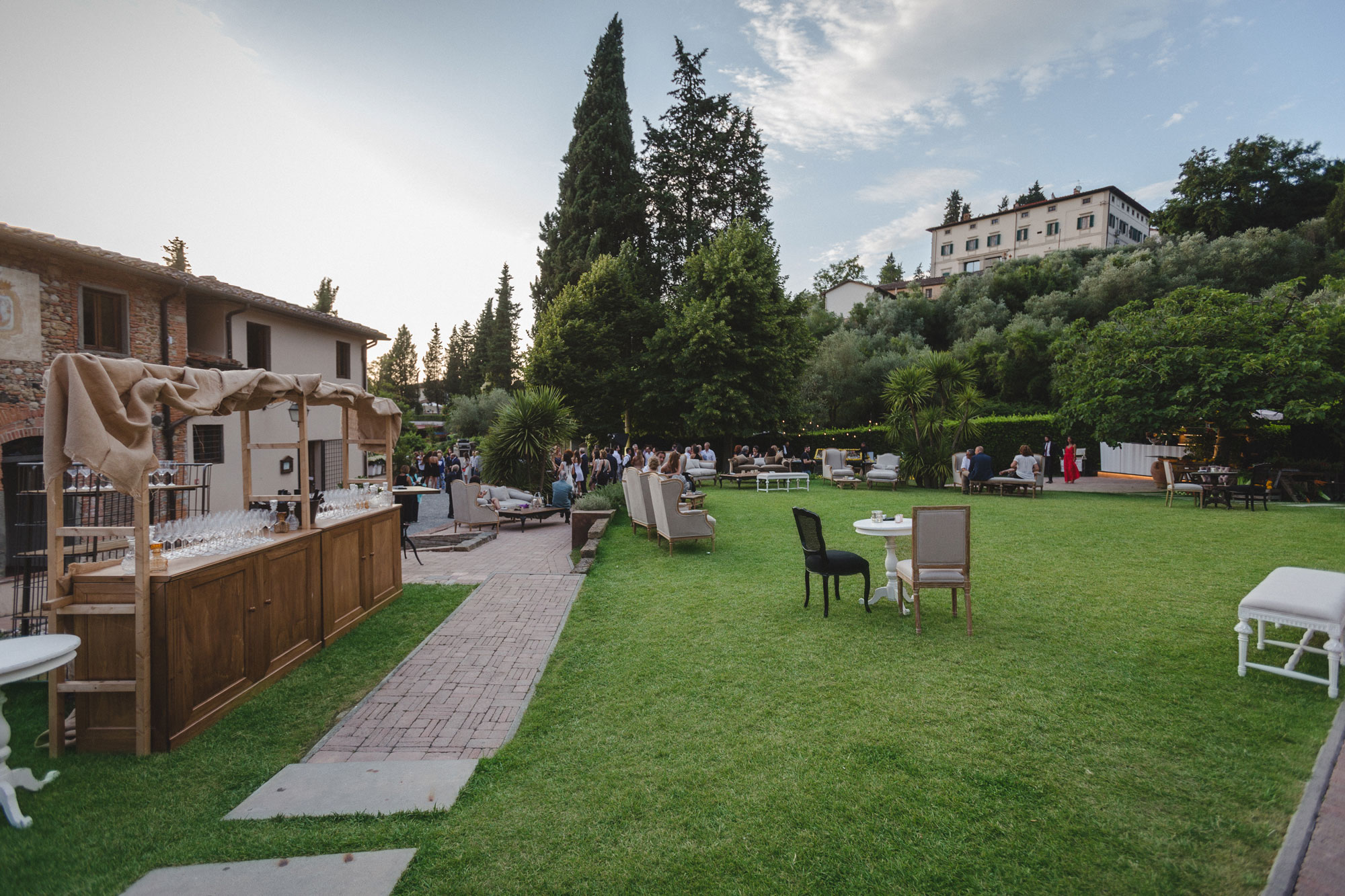 giardino-eventi-matrimonio-la-fornace