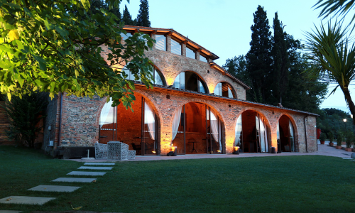 La-fornace-montelupo-eventi