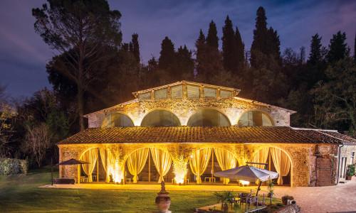 Spazio-Eventi-a-Firenze
