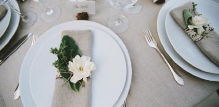 wedding-la-fornace-montelupo