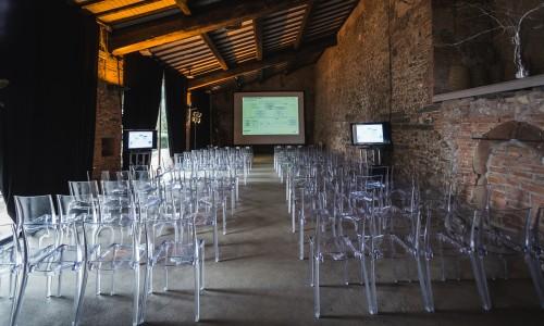 Sala-convention-la-fornace-toscana
