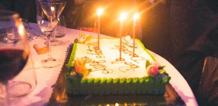 dove-fare-festa-di-compleanno-empoli