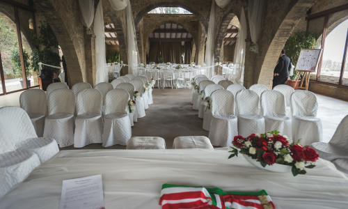 fornace wedding-16
