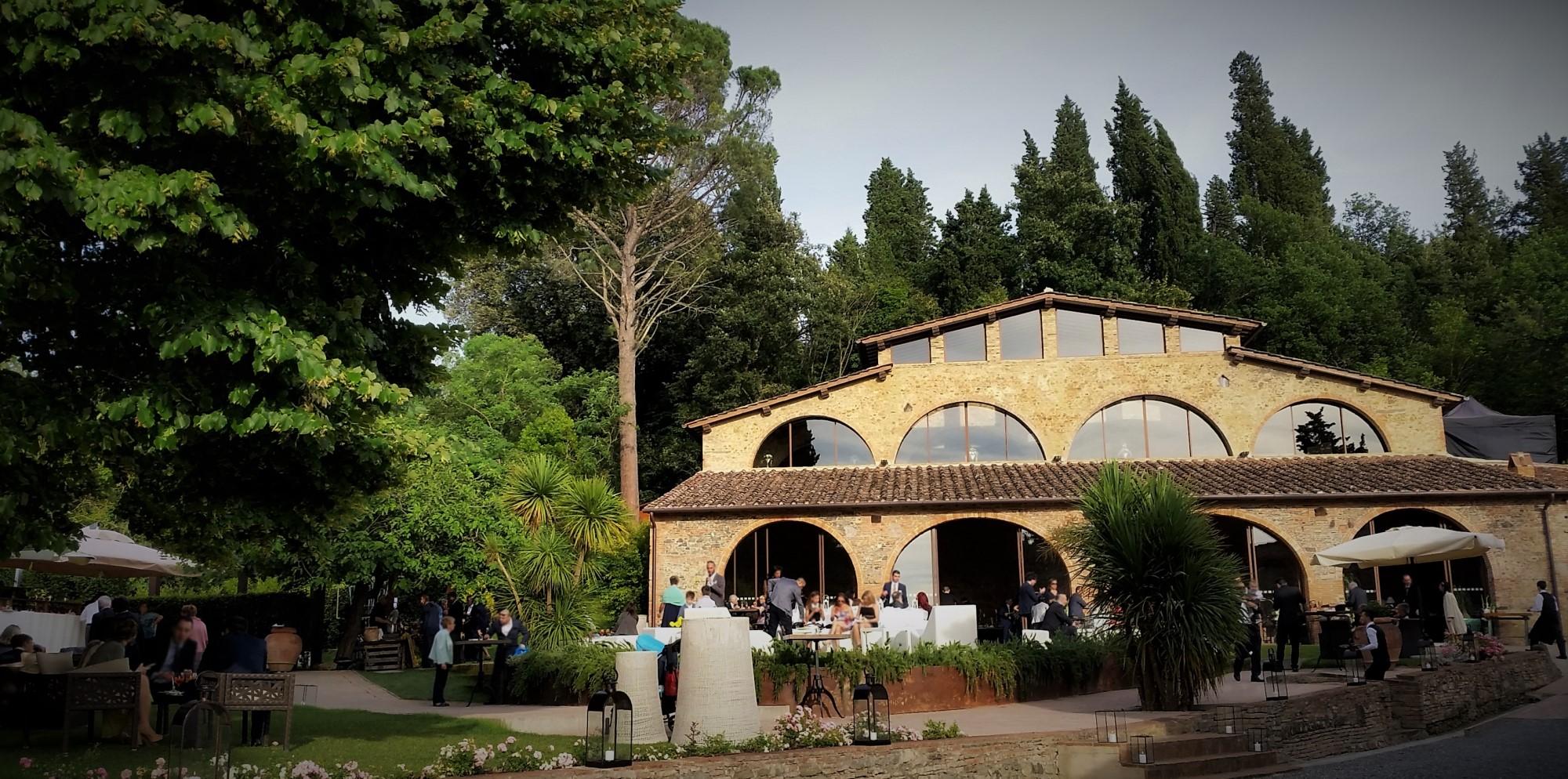 fornace-montelupo-matrimonio-firenze-empoli